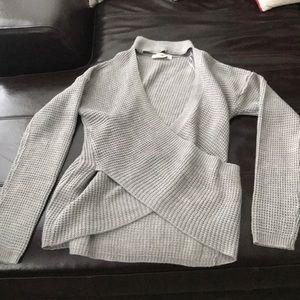 Brand new sweater